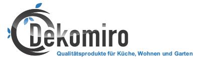 Dekomiro-Logo
