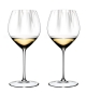 Preview: Riedel Performance P2 Chardonnay 6884/97