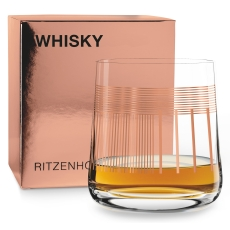 Next Whisky Whiskyglas P. Lissoni H17