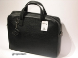Businessbag Laptoptasche 739